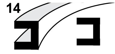 UPN 200 Ø1200