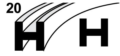 HEB 100 Ø3600